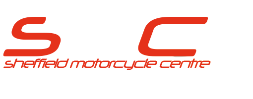 Sheffield Motorcycle Centre Limited